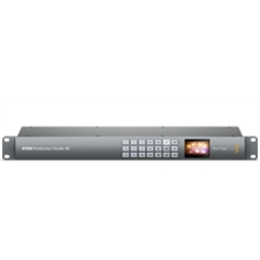 BlackMagic ATEM  Production Studio 4k - BM.00033