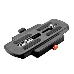 EIMAGE P7 plate for 708H heads - EI.00073