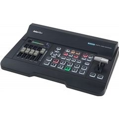 SE-650 4 Input HD digital video switcher - DV.00148