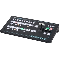 RMC-260 Control Panel for SE-1200MU