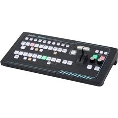 RMC-260 Control Panel for SE-1200MU - DV.00123