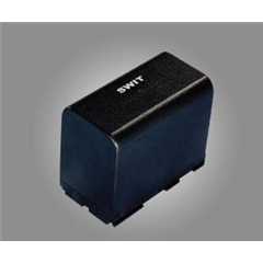 S-8945 Li-ion DV Battery - SW.00048