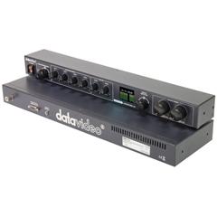 AD-200 Audio Delay - DV.00111