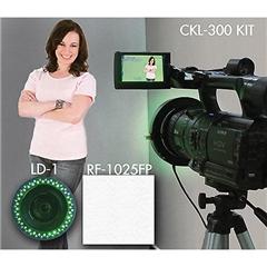 DATAVIDEO CKL-300 Set - DV.00062