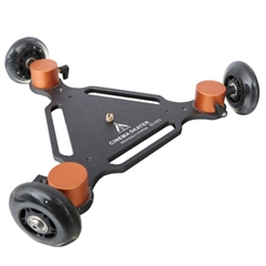 EIMAGE EI-A23 CINEMA SKATE DOLLY - EI.00157