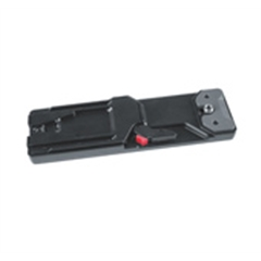 PS-C Camcorder adapter - EI.00026