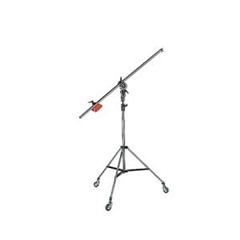 Manfrotto Light Boom 35 Black A25 Black - MF.00092