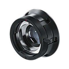 Blackmagic URSA Mini B4 Mount - BM.00115