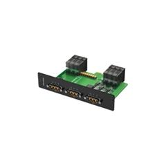 BlackMagic Universal Videohub 450W Power Card - BM.00184