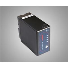 S-8BG6 Battery 7.2V 37.4Wh - SW.00065