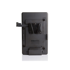 S-7000S V-lock Battery mount - SW.00004