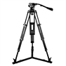 EG08A2L Video tripod Kit - EI.00080