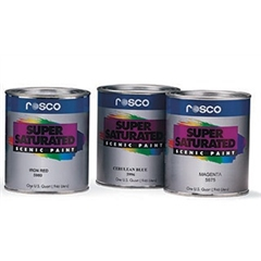 Pintura Supersaturada White 5L - RO.00671