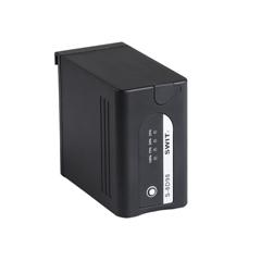 S-8D98 Panasonic DVX200/PX270 DV Camcorder Battery Pack