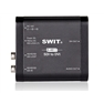 SWIT S-4611 SDI to DVI Converter - SW.00203