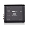 SWIT S-4612 DVI to SDI Converter - SW.00204
