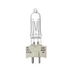 Lâmpada CP82 FRH 500W - GE.00012