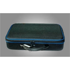 Carrying case for S-1071