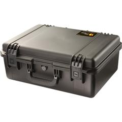 StormCase - Mala iM2600 s/espuma - PI.00173
