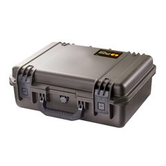 StormCase - Mala iM2300 s/espuma - PI.00159