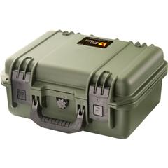 StormCase - Mala iM2100 c/espuma Verde - PI.00153