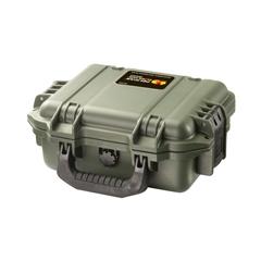 StormCase - Mala iM2050 c/espuma Verde - PI.00147