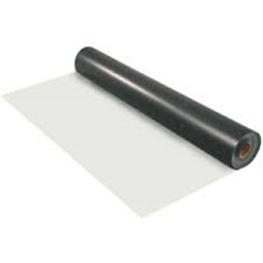 Pantalha PVC Black Out - RO.00539