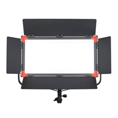 S-2430C Bi-color SMD Studio Panel LED light