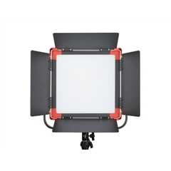 S-2440C Bi-color SMD Studio Panel LED light - SW.00178