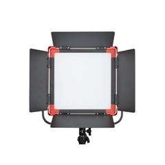 S-2440C Bi-color SMD Studio Panel LED light - SW.00178