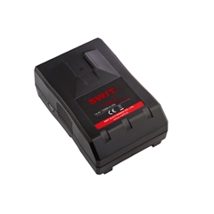 SWIT S-8083S 130Wh V-mount Battery Pack