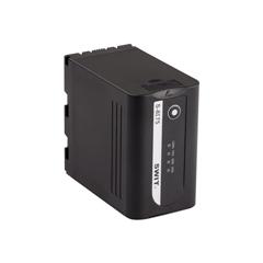 S-8I75 JVC GY-HM600/650, SSL-JVC504/JVC75