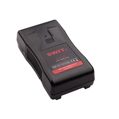 SWIT S-8113S 160Wh V-mount Battery Pack - SW.00186