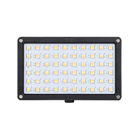 S-2240 Bi-color SMD On-camera LED light - SW.00223