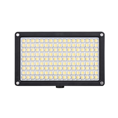 S-2241 Bi-color SMD On-camera LED light - SW.00222