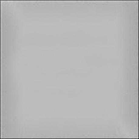 E-COLOUR +271 Mirror Silver - RO.00687