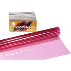E-COLOUR +248 1/2 MinusGreen 1.22x7.62m - RO.00684