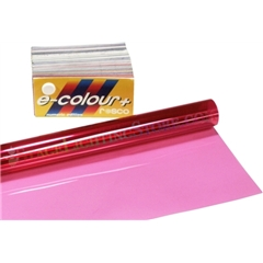 E-COLOUR +247 MinusGreen 1.22x7.62m - RO.00685