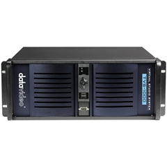 TVS-1000A Trackless Virtual Studio System - DV.00339
