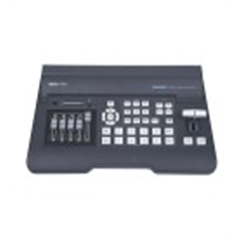 SE-500HD Digital Video Switcher - DV.00147