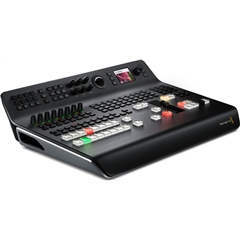 BlackMagic ATEM Television Studio Pro HD - BM.00216