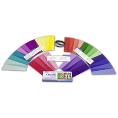 Calcolor Flash Pack - RO.00679