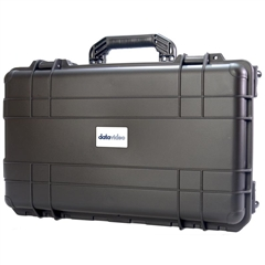 HC-800 Water, Dust and Crush Resistant Case - Trolley Style