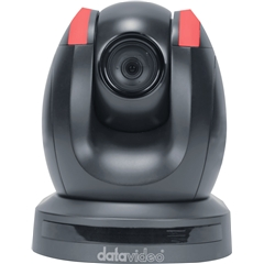 Datavideo PTC-150T Full HD PTZ Camera with HDbaseT