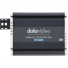 HBT-11 HD Receiver Box - DV.00168
