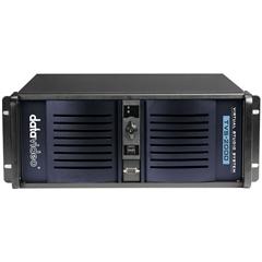 TVS-2000A 3D Camera Tracking virtual studio set HD-SDI I/O - DV.00222