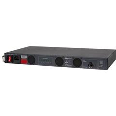 PD-2A Power Center - DV.00268