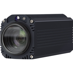 BC-80 HD Block Camera - DV.00328