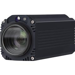 DATAVIDEO BC-80 HD Block Camera - DV.00328