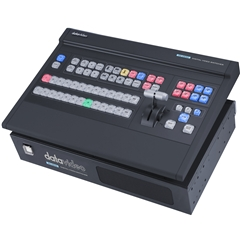 SE-2850-8 HD/SD Digital Video switcher Full HD (8 inputs).